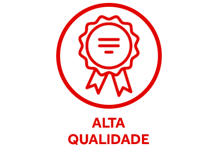 ALTA QUALIDADE.png