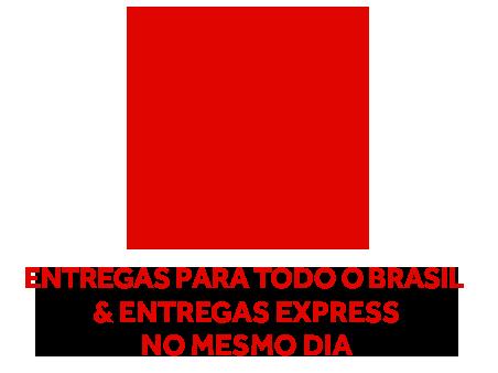 ENTREGAS PARA TODO BRASIL E ENTREGAS EXPRESS NO MESMO DIA.png