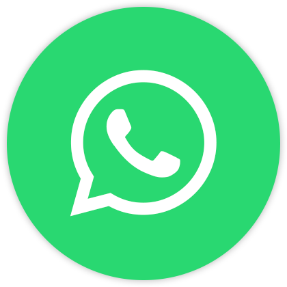 whatsapp-float-button.png
