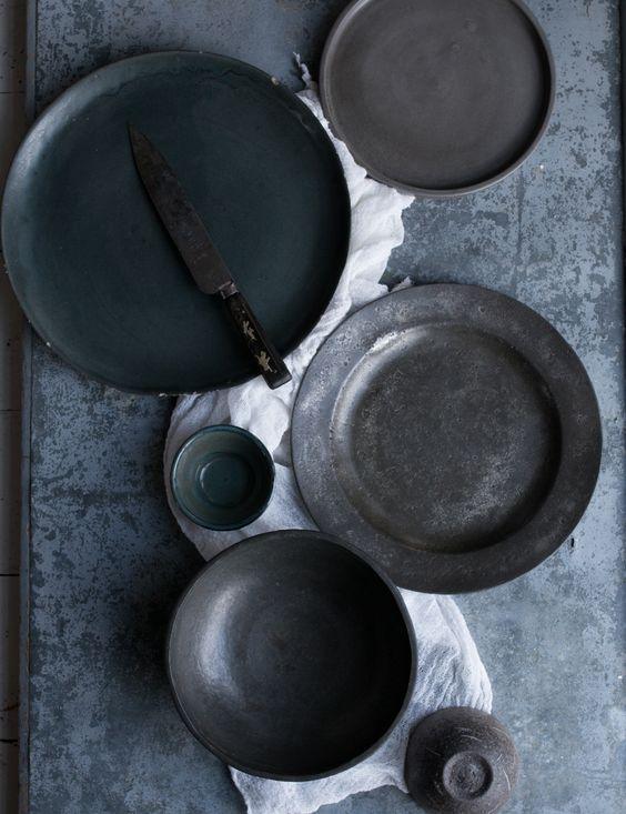 dark plates.jpg