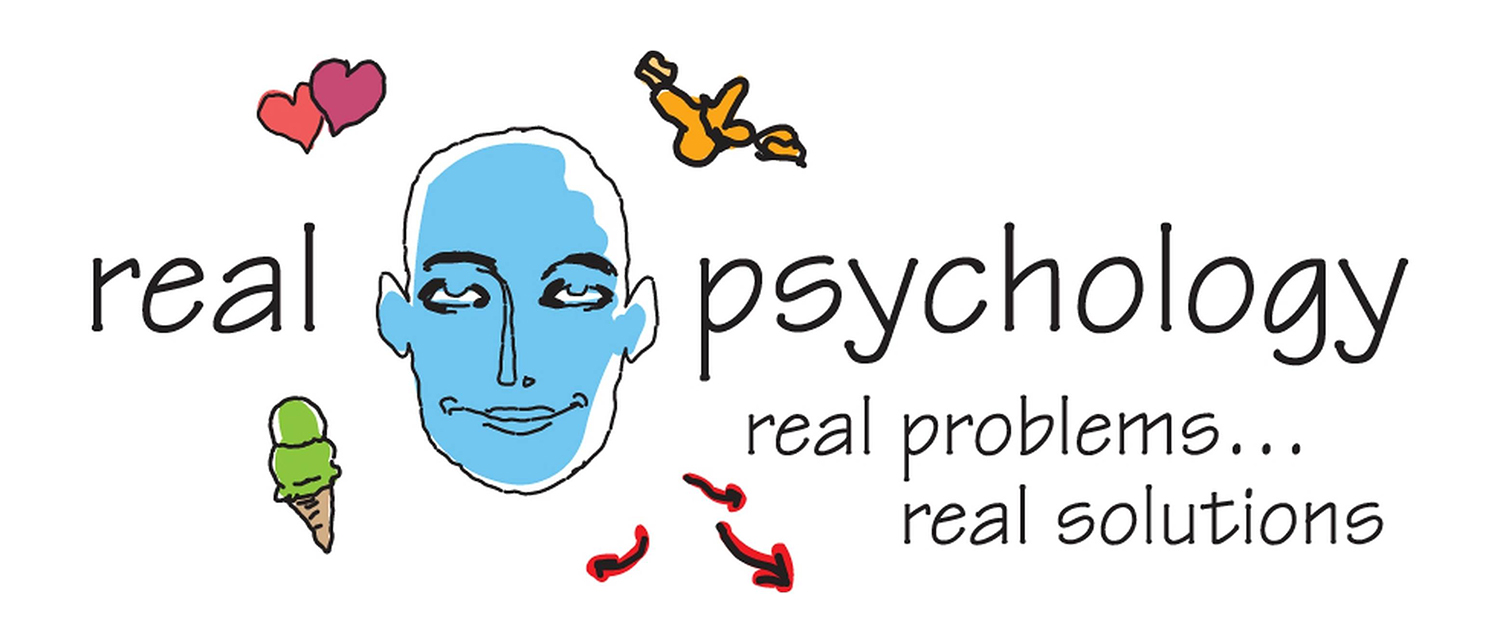 Real Psychology