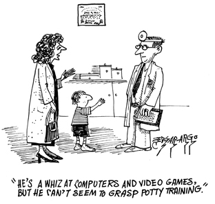 Potty Training-cartoon.jpg
