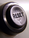 Reset Button-sm.jpg
