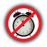 NO alarm clock.jpg