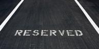 Reserved_Parking-sm.jpg