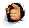 FingerPoint-sm.jpg