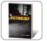 Victimology-Teaser.jpg