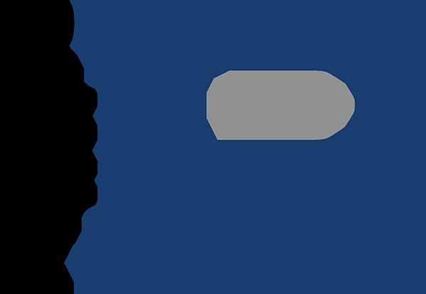 Parks-Logo-Vert-Full-Color-Transparent.png