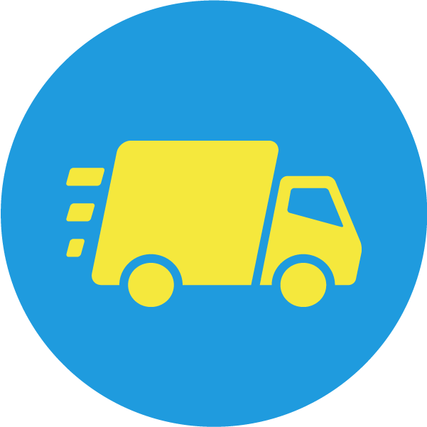 HASSLE FREE DELIVERY TO:   Antigua and Barbuda, Barbados, Belize, Dominica, Grenada, Guyana, Jamaica, St. Kitts and Nevis, St. Vincent and the Grenadines, St. Lucia, and Trinidad.