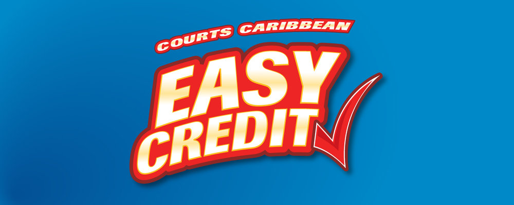 RM1584_Courts USA - Easy Credit Banner %281500x600px%29 PF1.jpg