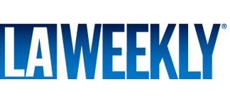 la-weekly-logo_blue.jpg