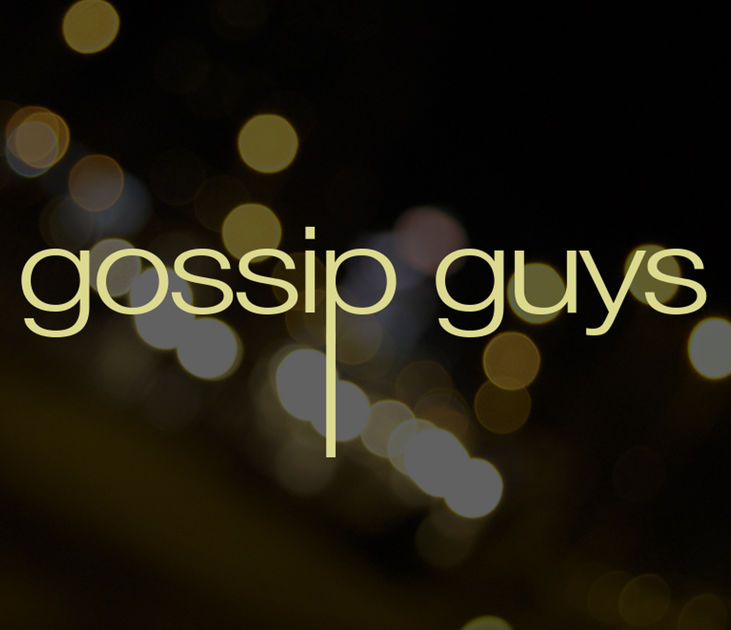 "Gossip Guys: ""The Last Days of Disco Stick"""