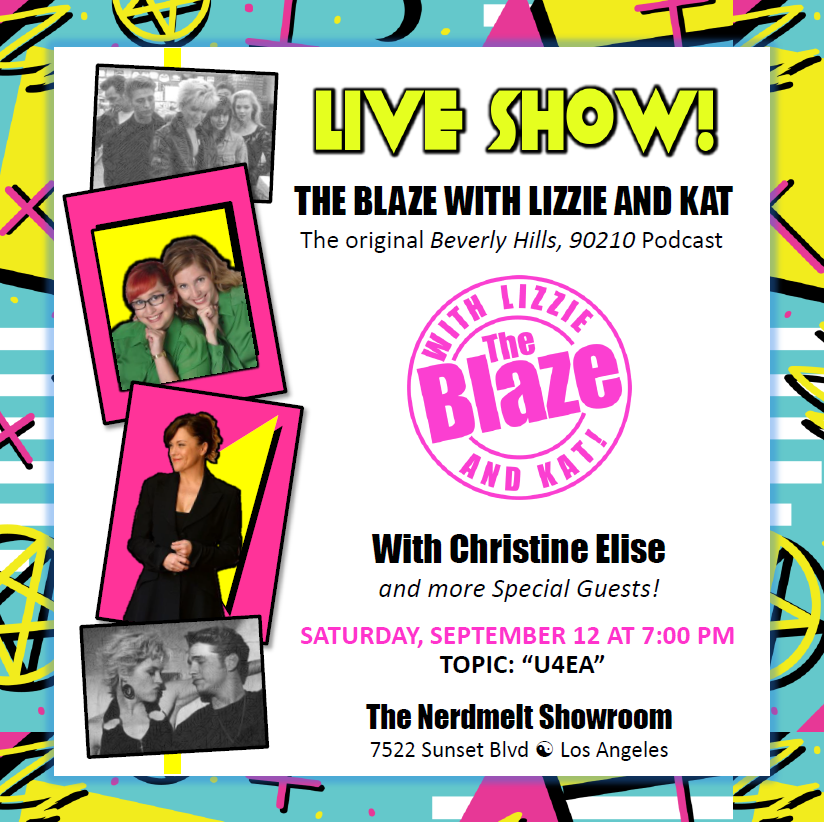 90210blaze :     For tickets, go to:  http://holdmyticket.com/event/215845        TOMORROW