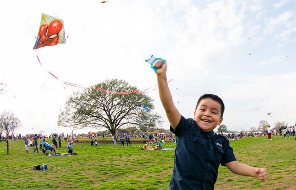 abc-kite-fest.jpg