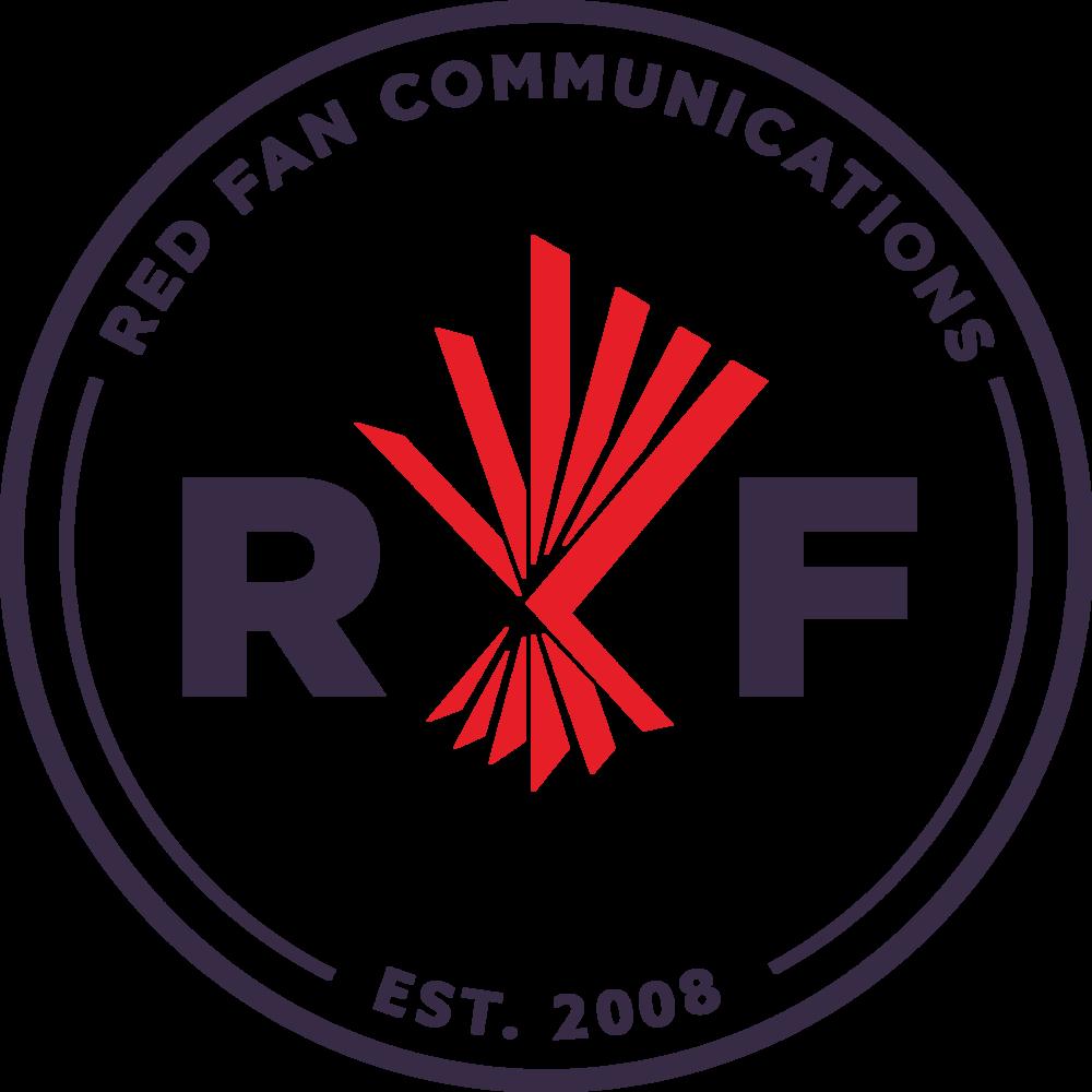 redfan-stamp.png