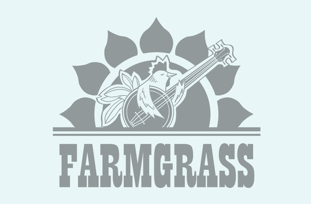 farmgrass-logo.jpg
