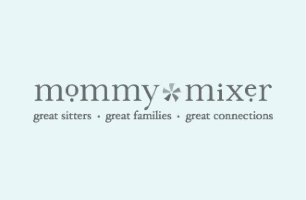 mommy-mixer-logo.jpg