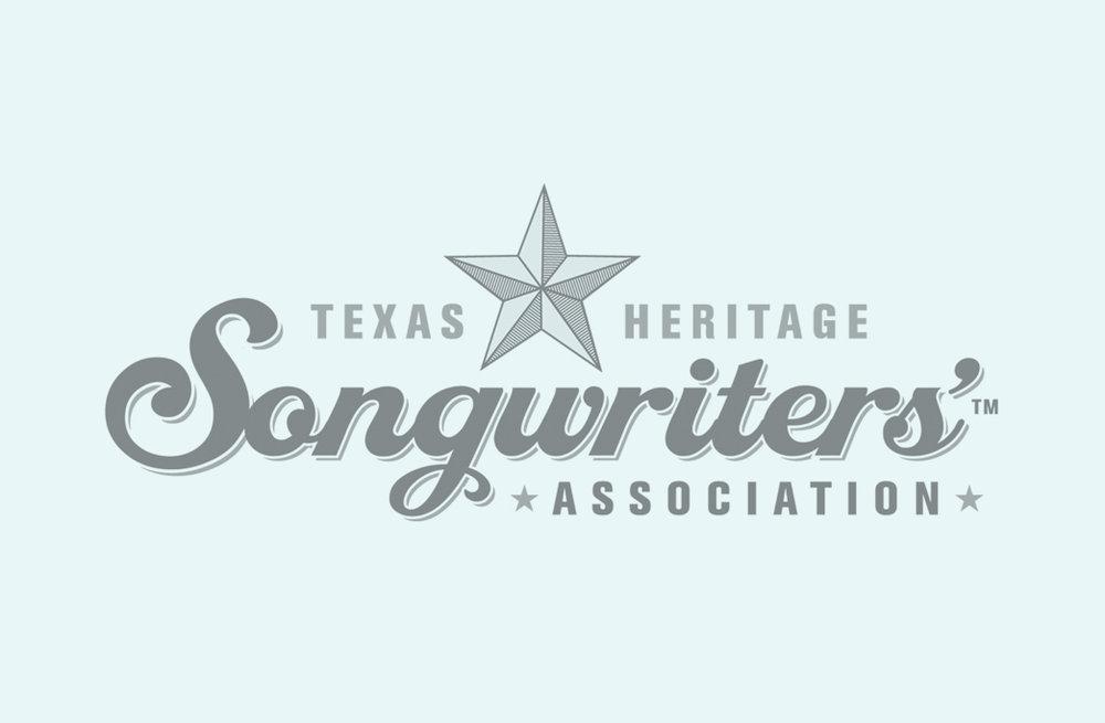 texas-heritage-songwriters-association.jpg