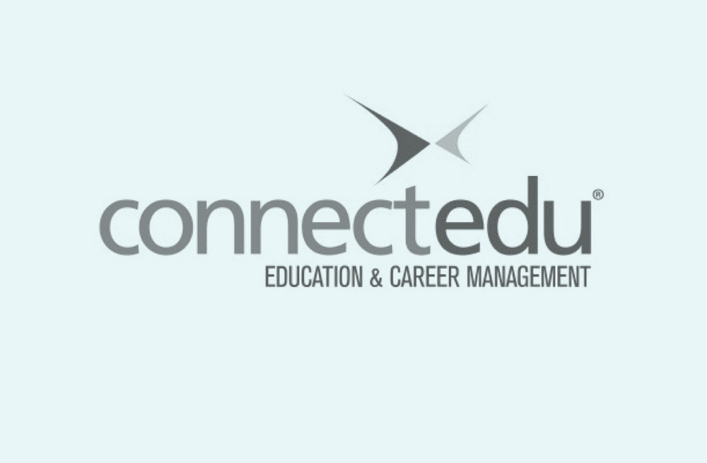 connect-edu-logo.jpg
