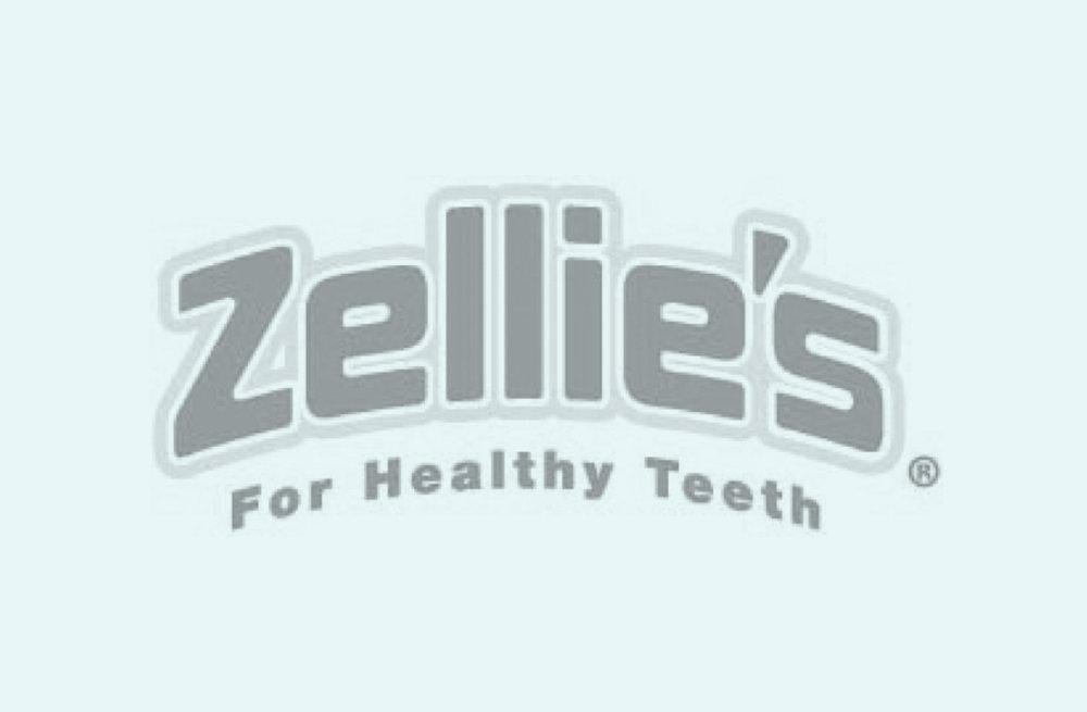 zellies-logo.jpg