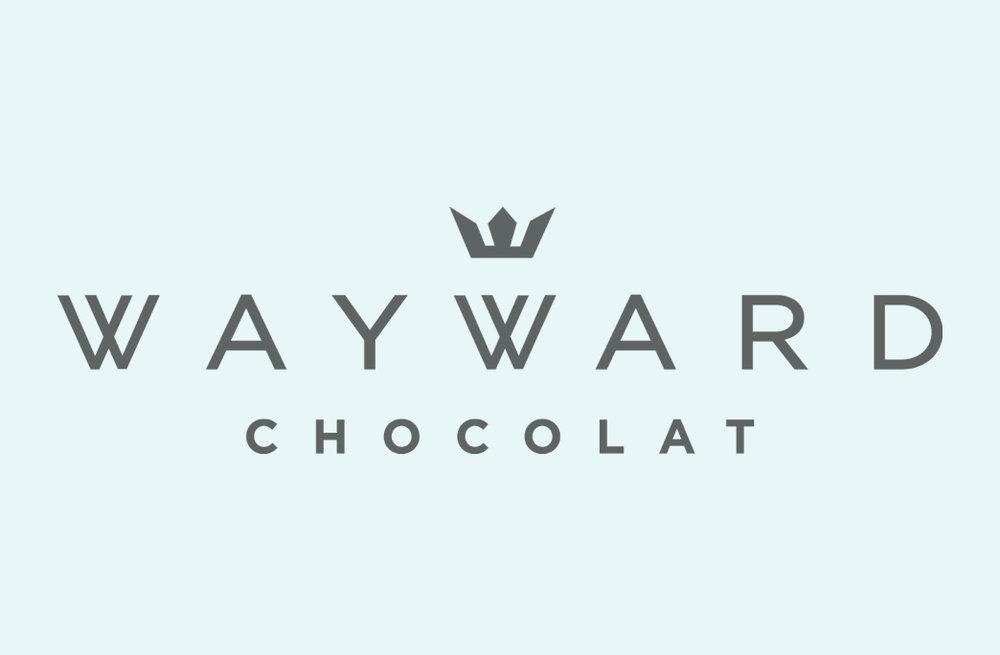wayward-chocolat-logo.jpg