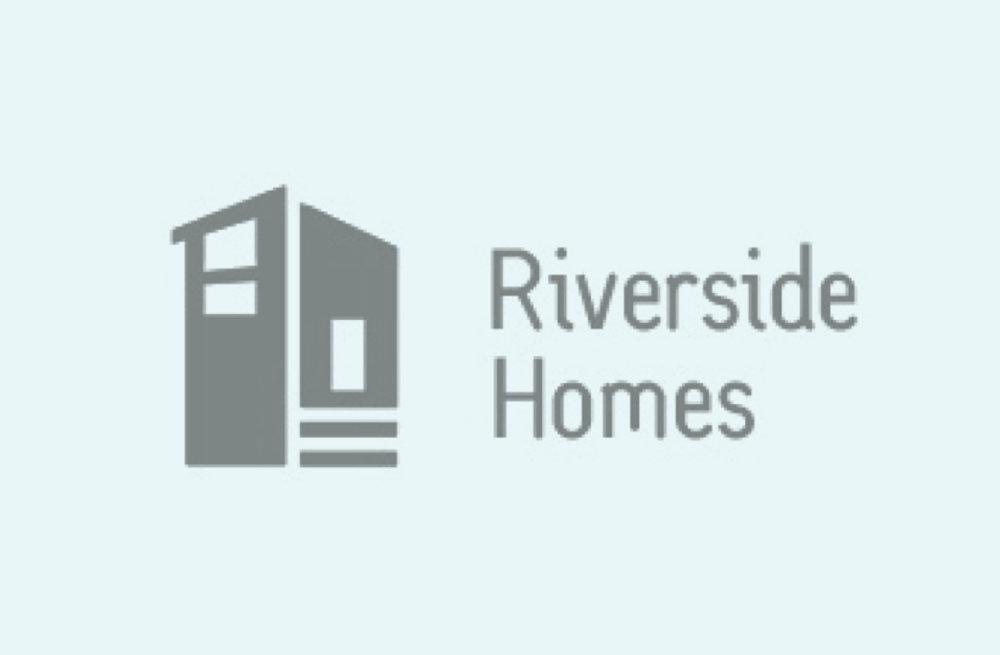 riverside-homes-logo.jpg