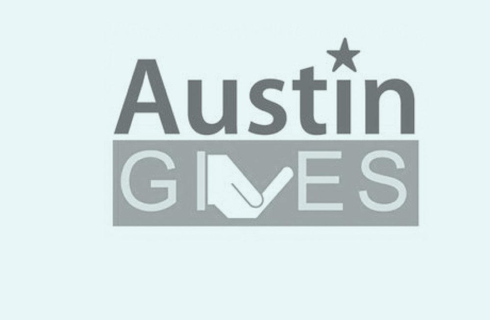 austin-gives-logo.jpg
