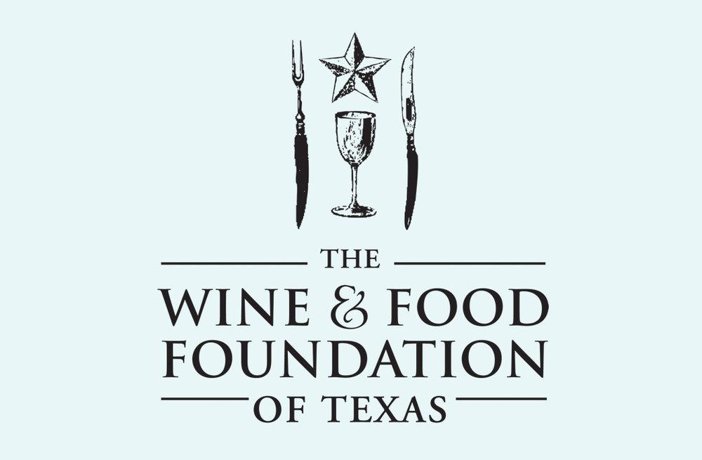wine-and-food-foundation-logo.jpg