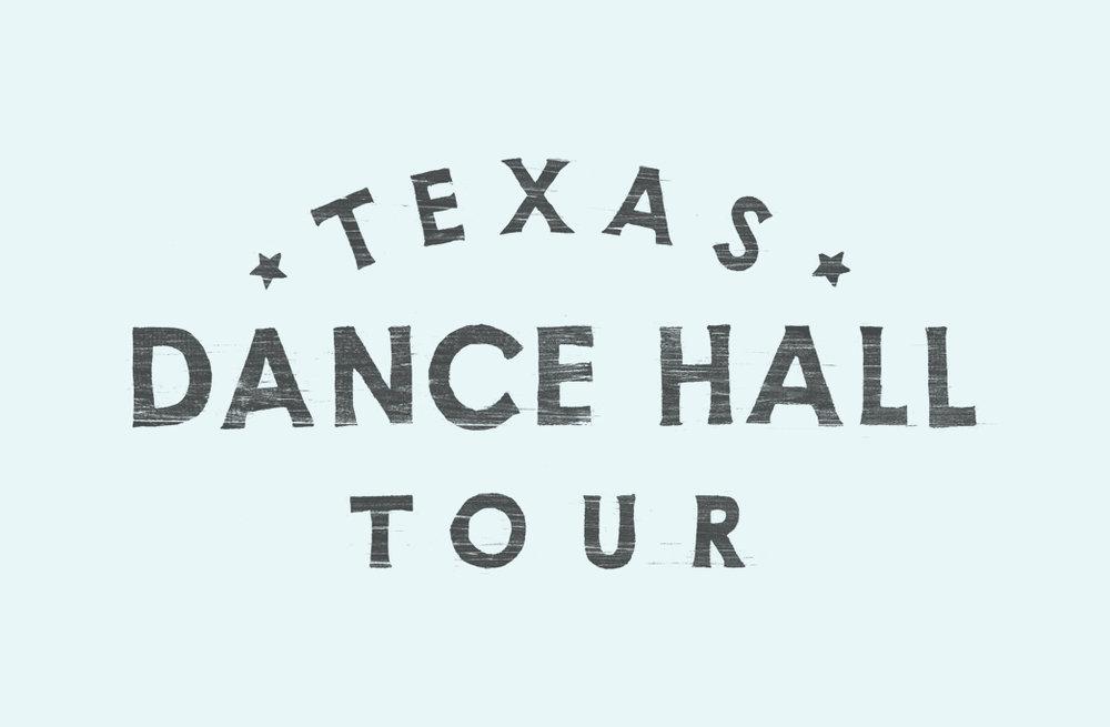 texas-dance-hall-tour-logo.jpg