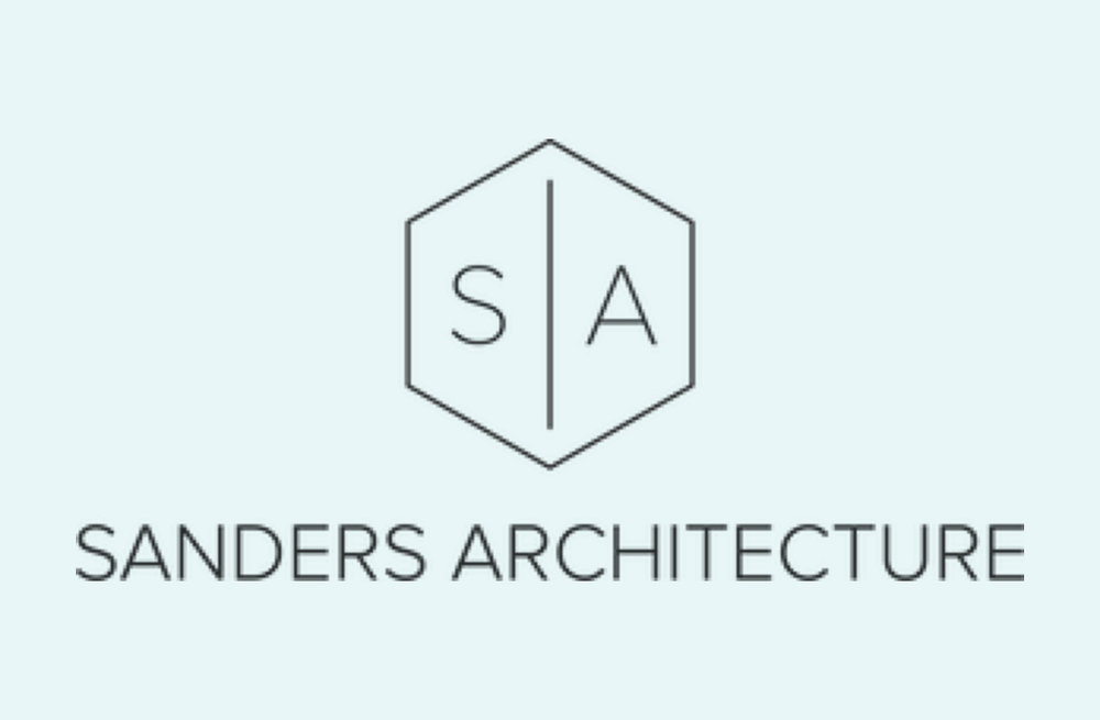 sanders-architecture-logo.jpg