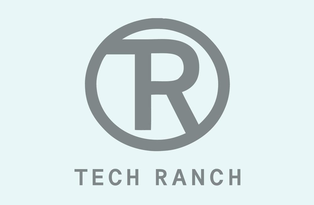 tech-ranch-logo.jpg