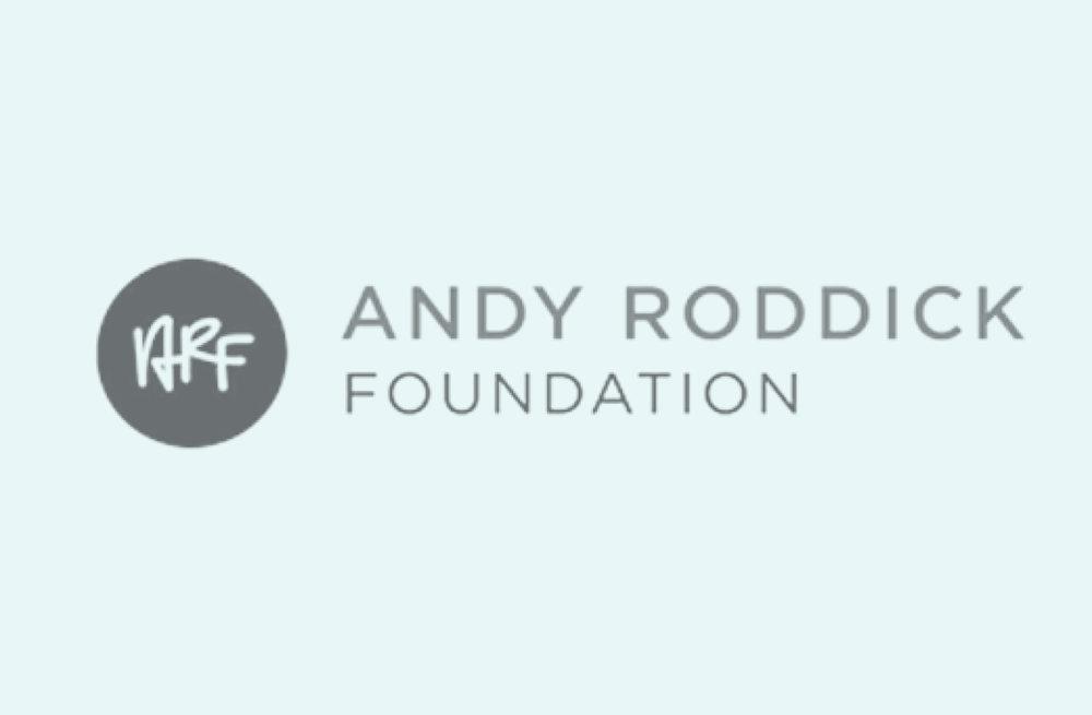 andy-roddick-foundation-logo.jpg