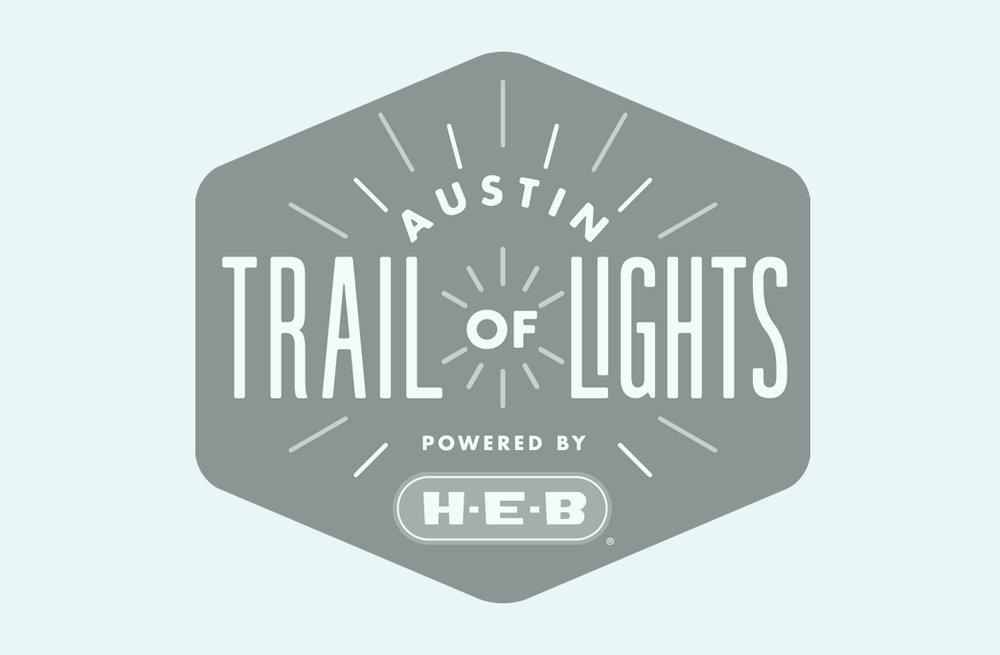 trail-of-lights-logo.jpg