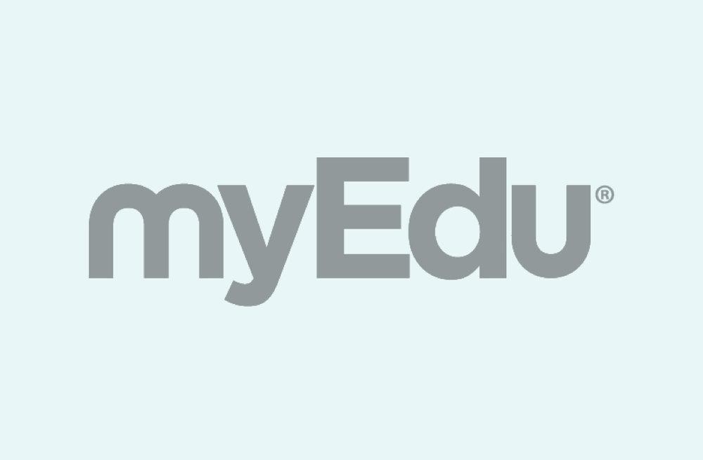 myedu-logo.jpg