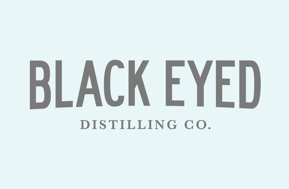 black-eyed-distilling-co-logo.jpg