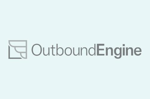 OE_Logo-sized.jpg