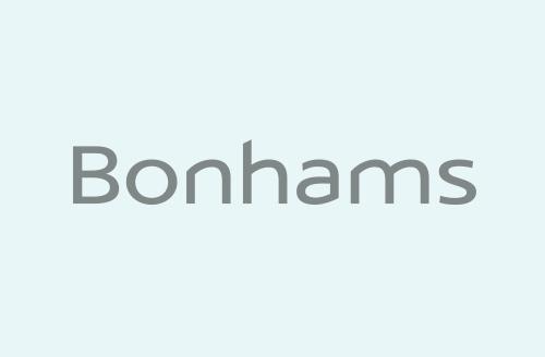 Bonhams_Logo-sized.jpg