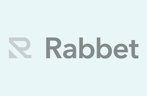 rabbett logo.jpg