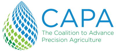 Coalition to Advance Precision Agriculture