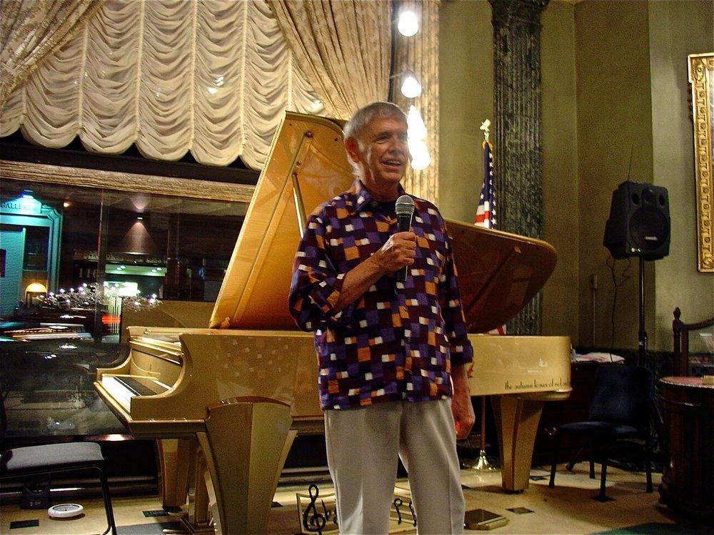 Roger NY Piano marathon.JPG