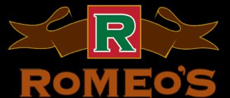 Romeo's Pizza Kitchen