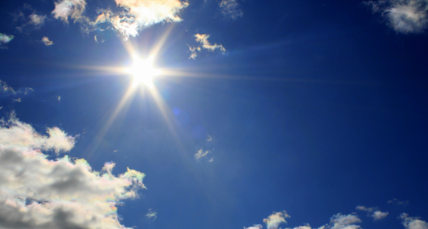 sun_free