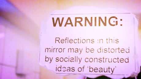 6358971942177609461289696783_warning-mirror.jpg