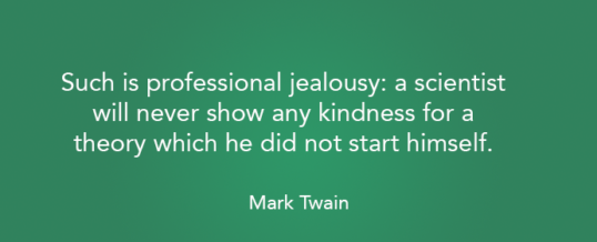 mark-twain-professional-jealousy-538x218.png