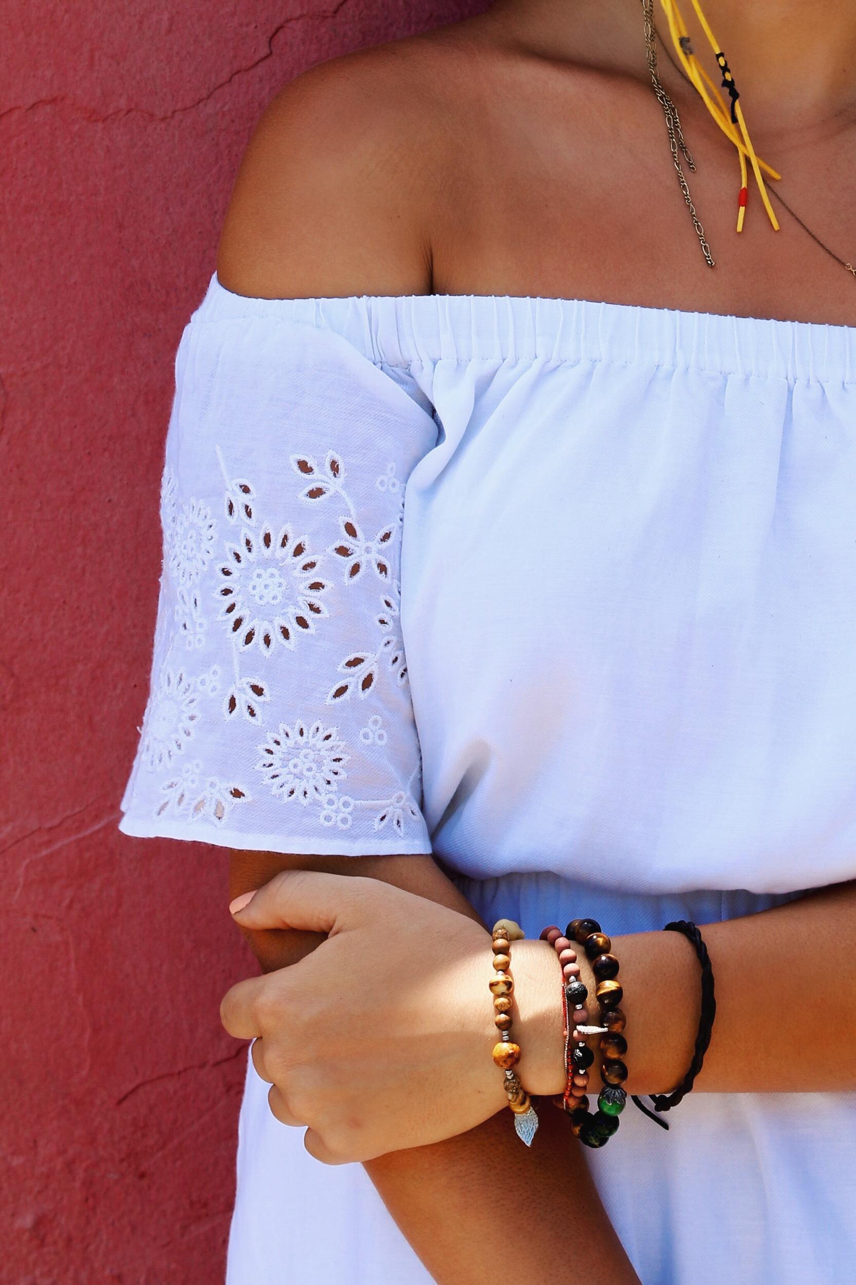 simanda outfit 2