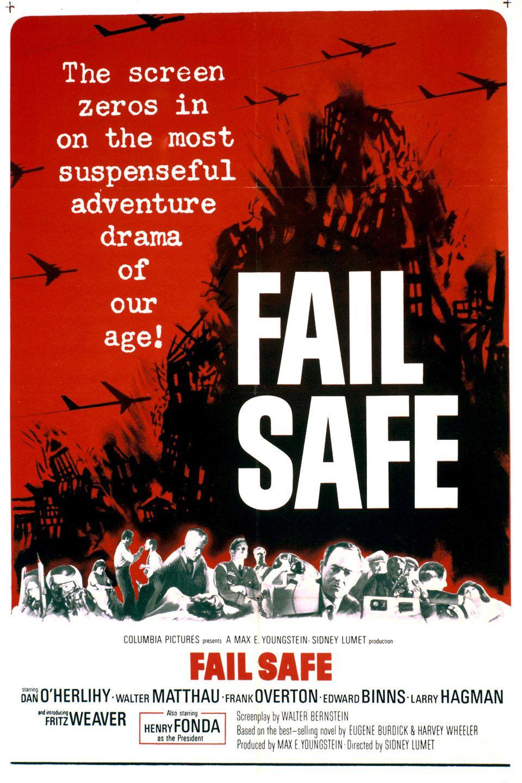 Fail_Safe_poster.jpg
