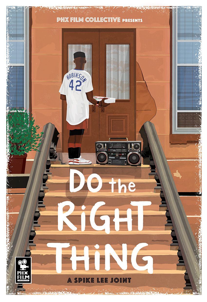 Do-the-Right_thing_poster-digital.jpeg