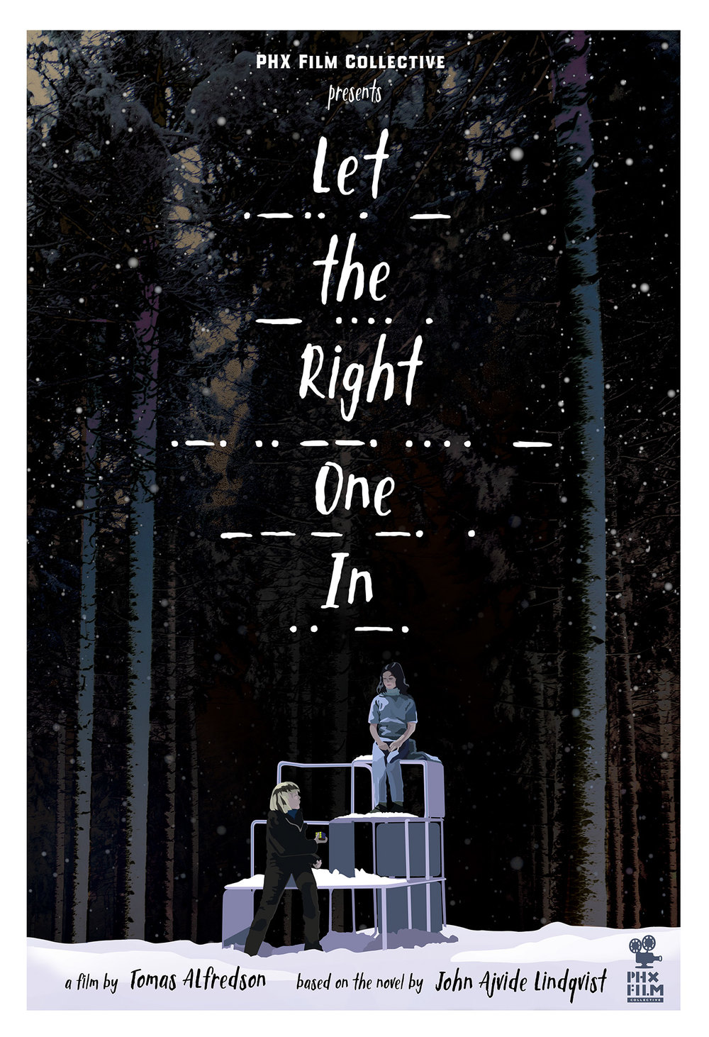 Let-the-Right-One-In-poster-digital.jpg