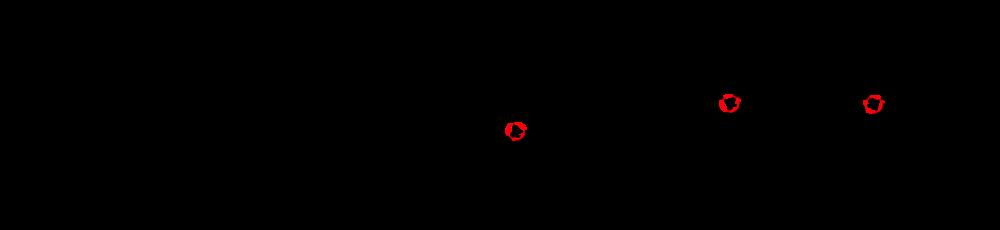TOC (37).png