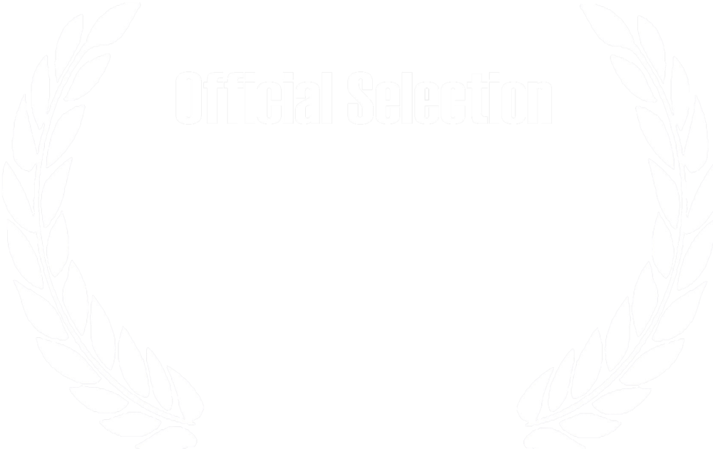 PAFF_Selected-laurel-leavesPAFF2019.png